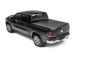 Extang 92422 Trifecta 2 0 Tonneau Cover Fits 19 21 1500