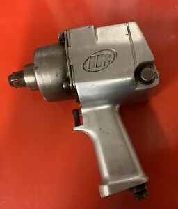 Ingersoll Rand Ir 261 Impact Wrench 3 4