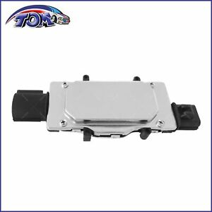 New Engine Cooling Fan Control Unit Module For Ford Focus 2013 2018 1137328567