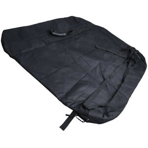 Freedom Panel Hard Top Storage Bag Fit Jeep Wrangler Jk Jl X Edition 2007 2020