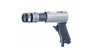 New Air Hammer Chisel Ingersoll Rand Pneumatic Blade Impact Heavy Duty