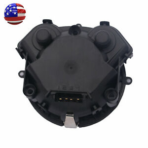 Oem Outside Mirror Actuator Motor Left Driver Side Fit For Hyundai Forte Optima