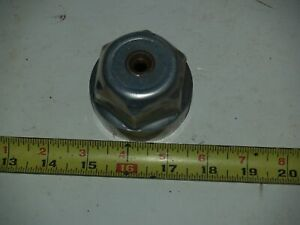 Grease Hub Cap 2 3 8 Fits Model T Truck And Other Early Cars