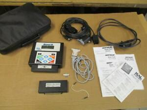 Actron Scan Ii Cp9600 Auto Scanner Tool