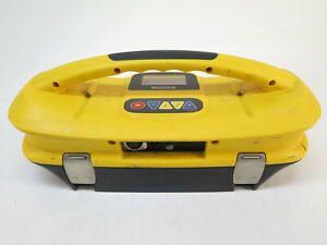 Vivax Metrotech Vx200 4 Pipe Cable Utility Locator Transmitter