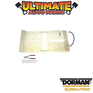 Dorman 641 105 Heated Seat Element Pad