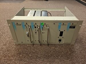 Tait T800 Ii Repeater Uhf 400 520mhz 88w Output Power
