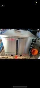 Commerical Pizza Oven commerical Convection Oven restaurant Oven Blodgett