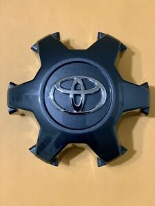 New 2016 2021 Toyota Tacoma Trd Off Road Center Cap 4260b 04050 For 16 75189