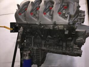 Engine 11 2011 Ford F250sd 6 7l Diesel Motor Only 50k Miles Nice 775 Core