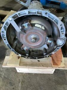 Automatic Transmission Jeep Grand Cherokee 05 06 07 08 09 10