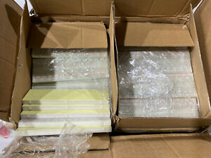 Solderless Breadboard Protoboard Circuit New Lot Off 190
