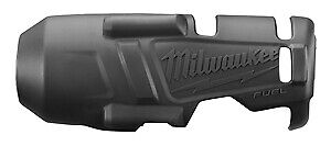 Milwaukee Electric Tool Protective Cover For 2767