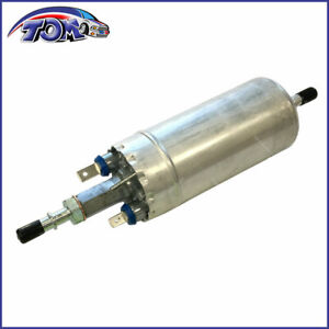 Electric Fuel Pump For Ford E 150 E 250 E 350 Econoline F150 F250 F350 e2000