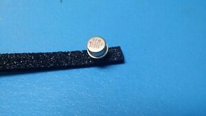 1 Pc Rf Monolithics 1013 612mhz Saw Filter 8 Pin Through Hole