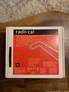 Radii cal High Powered Led Cordless Curing Light