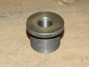 Herters Reloading press reducer for Lyman 310 dies 1 1 4quot; to 5 8quot; $39.99