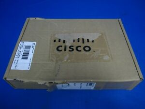 Cisco Cp 9971 Cp 9971 c k9 Unified Ip Phone new