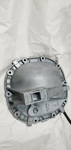 1999 2004 Ford Cobra Terminator Mustang 8 8 Differential Cover