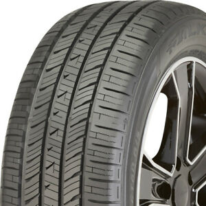 2 New 235 70r16 Falken Ziex Ct60 As 235 70 16 Tires A S