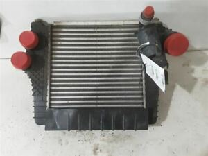 2015 2017 Ford Expedition Intercooler 3 5l Turbo Lincoln Navigator