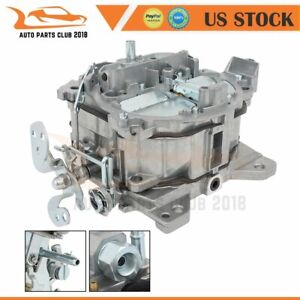 Replaces 7028238 Carburetor For 1969 Cadillac Calais 1969 Cadillac Fleetwood 60