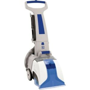 Koblenz Cc 1210 Carpet Cleaner And Extractor