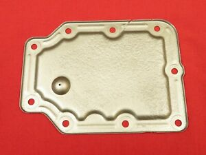 65 70 Mustang 3 03 3 Speed Toploader Transmission Top Cover
