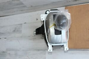 2010 2015 Chevy Camaro Auto Transmission Shifter Gear Selector Oem 22894713