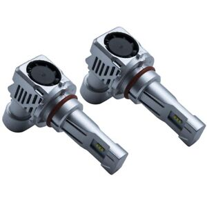 Rear Trunk Decklid Panel Trim Cover For Ford Mustang Gt Center Lid Gloss Black Fits Mustang