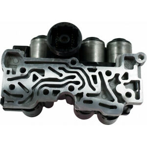 For Ford Explorer Sport Trac Automatic Transmission Solenoid 2007 08 09 2010