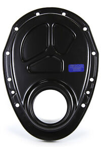 Pro cam Timing Cover Sbc W bbc Snout 9503