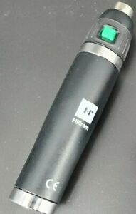 Welch Allyn 71900 Lithium Ion Rechargeable 3 5 Volt Handle New Without Box