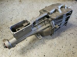 1986 1993 Ford Mustang Gt 5 0 Manual T5 Transmission Rebuilt Borg Warner