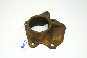 Gibson Model D Tractor T 96 Transmission Rear Bearing Retainer T 96 Td 7c