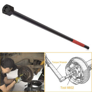6602 Differential Bearing Preload Wrench Tool C4164 For Chrysler Dodge Rear Axle