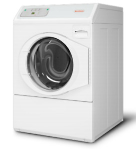 Speed Queen Commercial Energy Star Front Load Washer brand New