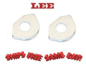 Lee Primer Feed Washer for 4 Hole Turret Press 2 PACK NEW # TP2067 $12.68