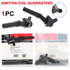 Set Of 4 Oem 13586335 Tpms Tire Pressure Monitoring Sensors New For Gm Chevy Gmc