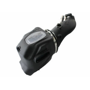 Afe For Ford F 350 Super Duty 2008 2010 Momentum Hd Pro 10r Stage 2 Si Intake