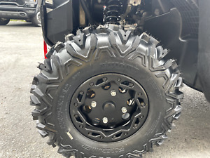2019 Kubota Rtv x1140 Cpx Heat Cab Crew Or Extended Dump Bed Brand New Winch
