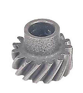 Ford 351w Steel Distributor Gear 85834