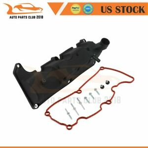 Valve Cover Right Fit For Mercury Mountaineer Base Sport Utility 4 door 4 0l