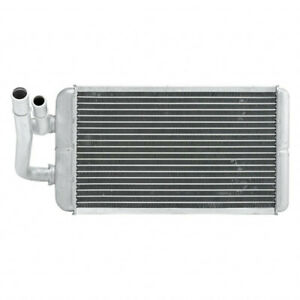 For Chevy Impala monte Carlo Heater Core 2004 2012 Aluminum For 89018289