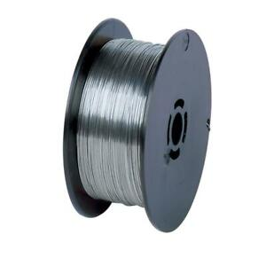 Lincoln Electric Innershield Nr211 Mp Flux Core Welding Wire 0 035 1 Lb Spool