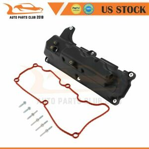 Valve Cover Left Side For Mercury Mountaineer And For Ford Ranger 4 0l