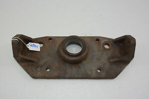 Gibson Model D Tractor Transmission Support No 54