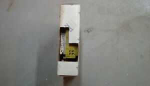 Pilz Safety Relay 773722