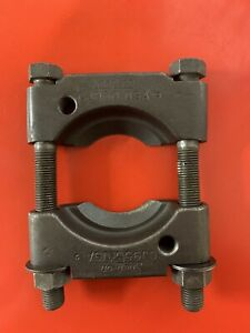 Snap On Cj950 2 3 8 Bearing Separator