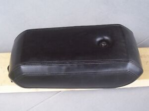 1969 Ford Thunderbird Center Console Armrest compartment Door With Hinge